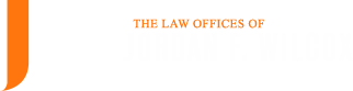 The Law Offices of Jordan F. Wilcox