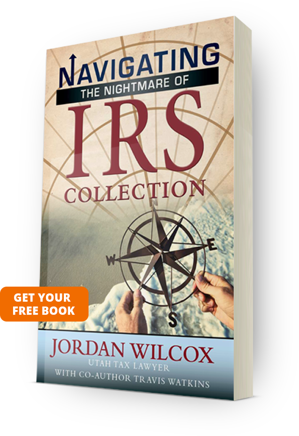 Navigating the Nightmare of the IRS
